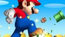 <span></span> 10 brutale Wahrheiten über bekannte Spiele wie CoD, Uncharted und Zelda