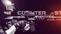 <span></span> 8 Geschichten zu Counter-Strike, die ihr noch nicht kanntet