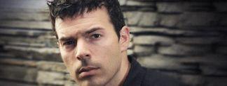 Mass Effect 4: Produzent der Serie verlässt Bioware