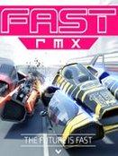 Fast RMX