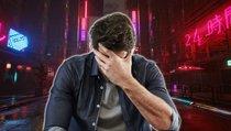 Enttäuschte Fans brechen in Geschäft ein, sind noch enttäuschter