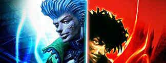 Phantom Dust: Neuauflage erscheint heute gratis für PC und Xbox One