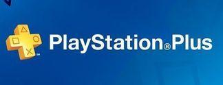 PS Plus im August: Gratisspiele mit Tricky Towers und Yakuza 5