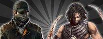 Schnäppchen des Tages: Prince of Persia und Watch Dogs im Angebot