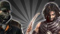 <span></span> Schnäppchen des Tages: Prince of Persia und Watch Dogs im Angebot