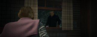 Friday the 13th: Entwicklung aufgrund von Rechtsstreit gestoppt