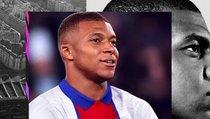 FIFA 21: Editionen: Alle Boni und Vorteile im Vergleich