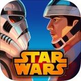 Star Wars - Commander