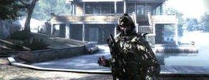 "Counter-Strike - Global Offensive: Hinweise auf ""Battle Royale""-Modus à la PUBG gefunden"