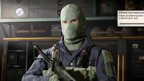 Call of Duty: Black Ops Cold War: Vollstrecker ausführen - so klappt es