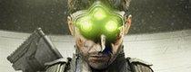 Splinter Cell - Blacklist: Steam hat keine Aktivierungskeys mehr