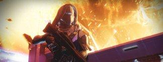 Destiny 2: Neues Community-Event geht nach hinten los