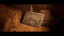 The Dark Pictures: House of Ashes: Fundorte aller Vorahnungen