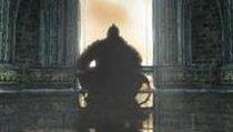 <span></span> Wer ist eigentlich? #92: Sir Alonne