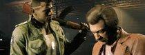 Mafia 3: Entwickler von Horizon - Zero Dawn schließen sich Hangar 13 an - Mafia 4 in Arbeit?