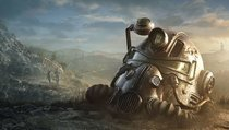 Das wohl mutigste Highlight der E3