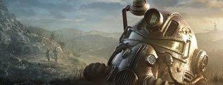 Kolumnen: Das wohl mutigste Highlight der E3