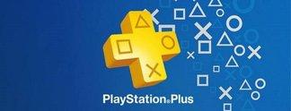 PS Plus: Schnappt euch noch heute die Gratis-Spiele vom Juni