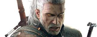 Wer ist eigentlich Spezial: Hexer Geralt von Riva aus The Witcher 3 - Wild Hunt