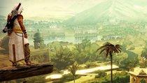 Xbox Games With Gold: Die kostenlosen Spiele im Februar