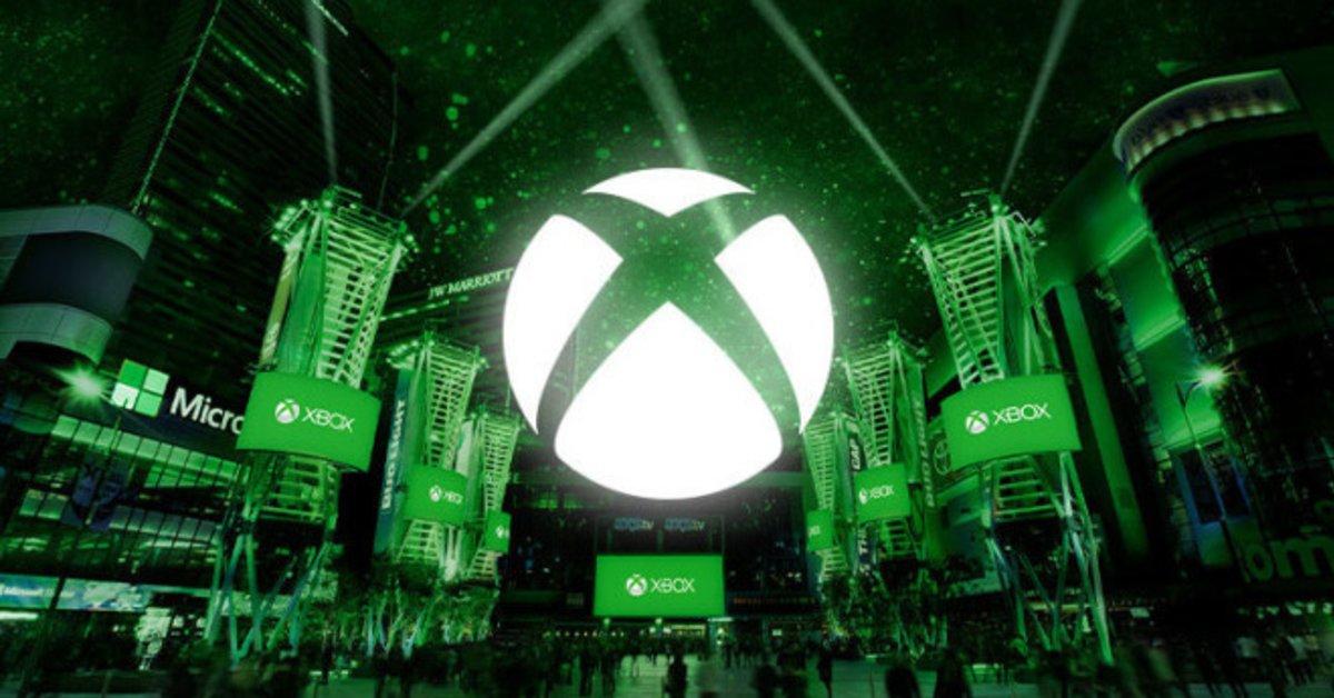 Xbox Scarlett | Konsole soll fünfmal mehr Power als die Xbox One X haben
