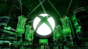 Konsole soll fünfmal mehr Power als die Xbox One X haben