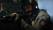 <span>Speicherfresser CoD: Modern Warfare -</span> Neues Update rettet eure Festplatte