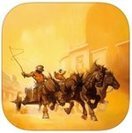 Chariot Wars