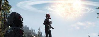 Star Wars Battlefront 2: Das sind die ersten Wertungen auf Metacritic