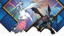 Legendäre Pokémon ab sofort zum Download verfügbar