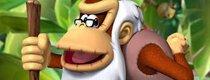 Wahr oder falsch? #201: Ist Cranky Kong ein alter Bekannter?
