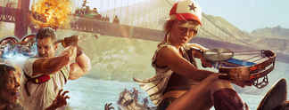 Dead Island 2: Entwicklung eingestellt? Steam-Eintrag des Zombie-Spiels entfernt