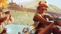 <span></span> Dead Island 2: Entwicklung eingestellt? Steam-Eintrag des Zombie-Spiels entfernt