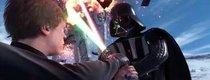 Star Wars Battlefront: Season Pass kostenlos erhältlich