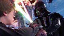 <span></span> Star Wars Battlefront: Season Pass kostenlos erhältlich