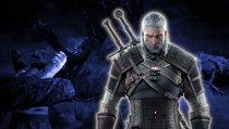 <span>Geralt als Bauarbeiter:</span> Düsteres PC-Spiel vereint The Witcher und Aufbau