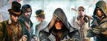 Ubisoft bestätigt: Assassin's Creed macht Pause, Watch Dogs 2 springt ein