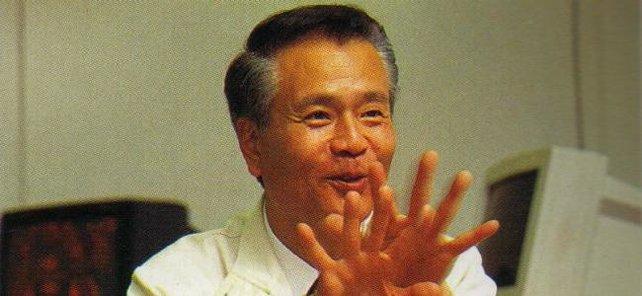 35 Jahre Game & Watch. Bescheiden wie Yokoi war, hätte er sicher nicht damit gerechnet, dass wir heute noch darüber reden.
