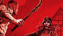 <span></span> Schnäppchen des Tages: Wolfenstein - The Old Blood ab 17,99 Euro