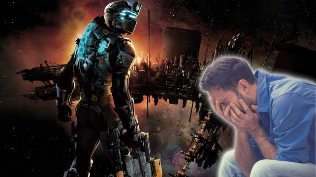 Dead Space, Command and Conquer oder This is Vegas – diesen Spielen trauert ihr hinterher. (Bild: Getty Images / Slphotography)