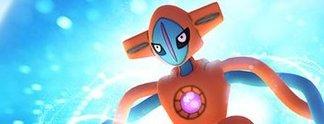 Pokémon Go: Schwacher Ex-Raidboss lässt Spieler kreativ werden