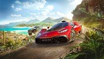 <span>Forza Horizon 5:</span> Spielspaß-Rennspiel mit neuem Schauplatz