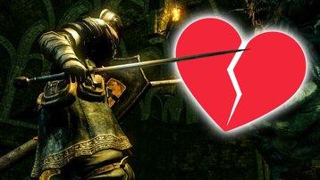 <span>Dark Souls, Monster Hunter & Co:</span> 13 Games, die ihr gerne lieben würdet – aber es einfach nicht könnt