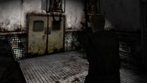 Spieler entdeckt geheime Minimap und Speicher-Features