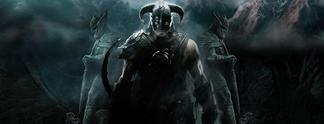 Bethesda bestätigt The Elder Scrolls 6 - es gibt aber einen Haken