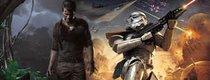 Paris Games Week: Alle Videos von der Sony-Pressekonferenz zur PlayStation 4 im Überblick
