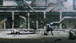 This_War_Of_Mine_teaser