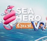 Sea Hero Quest VR