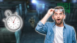 Streamerin findet versehentlich geheimen Trick in PS1-Klassiker