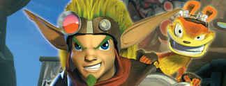 Jak and Daxter: Erscheint für PS4 als PS2-Classic inklusive Bonus